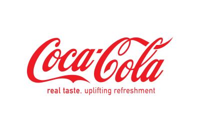 Logo-Coca Cola.png