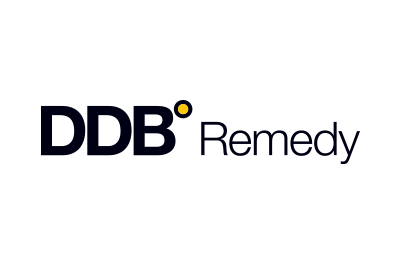 Logo-DDB.png