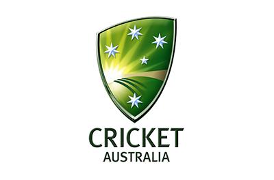 Logo-Cricket Australia.png