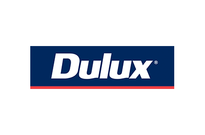 Logo-Dulux.png