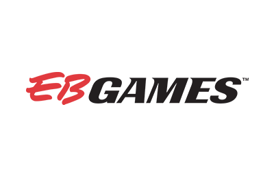 Logo-EB Games.png