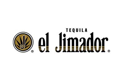 Logo-eljimador.png