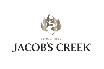 Logo-Jacobs Creek.png