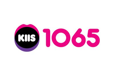 Logo-KIIS1065.png