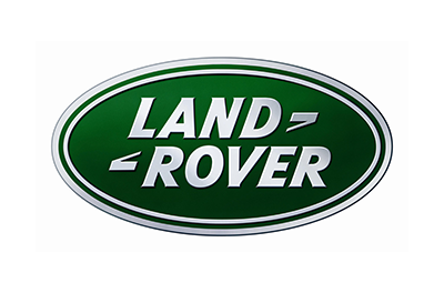 Logo-Land Rover.png
