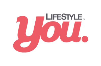 Logo-Lifestyle You.png
