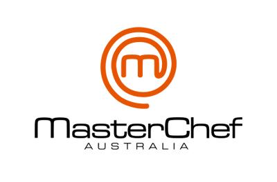 Logo-Masterchef.png