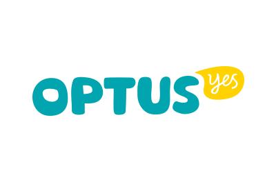 Logo-Optus.png