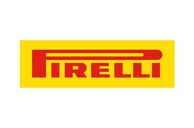 Logo-Pirelli.png