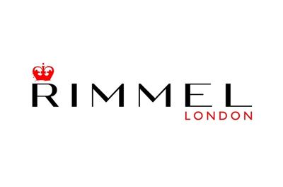 Logo-Rimmel.png