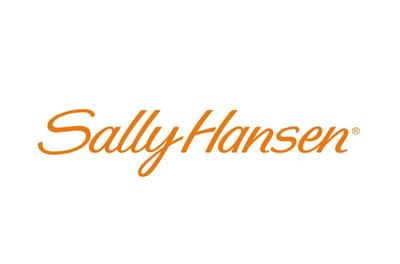 Logo-Sally Hansen.png