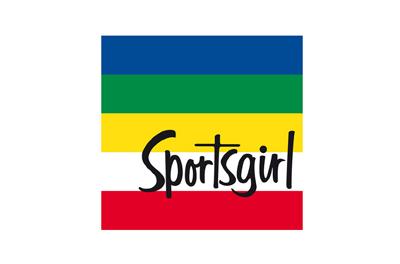Logo-Sportsgirl.png