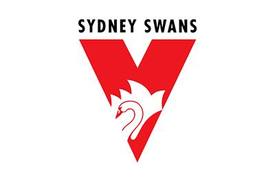 Logo-Sydney Swans.png