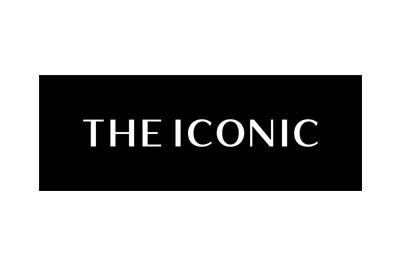 Logo-The Iconic.png