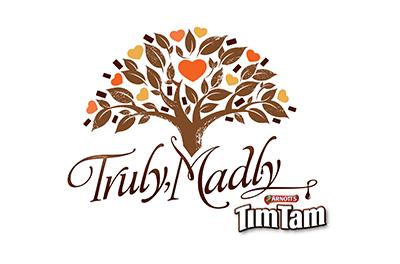 Logo-Tim Tam.png