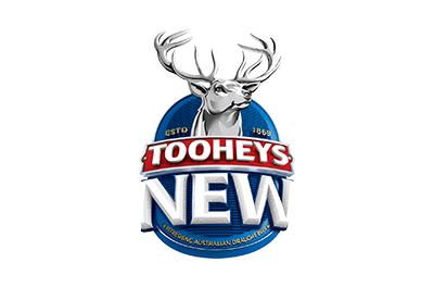 Logo-Tooheys.png