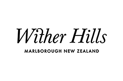 Logo-Wither Hills.png