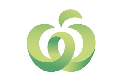 Logo-Woolies.png