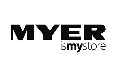 Logo-Myer.png