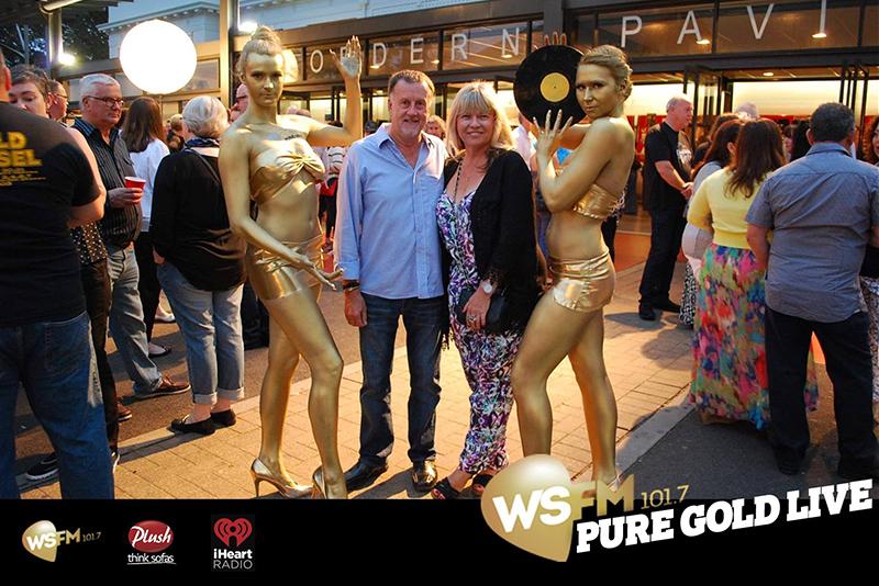Branding_frame_Pure Gold.jpg