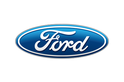 Case-Study-Ford.png