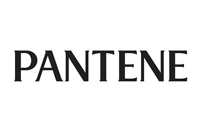 Case Study-Pantene.png