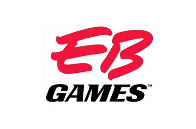 Case Study-EB Games.png