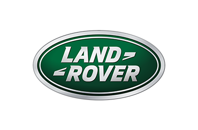Case Study-Land Rover.png