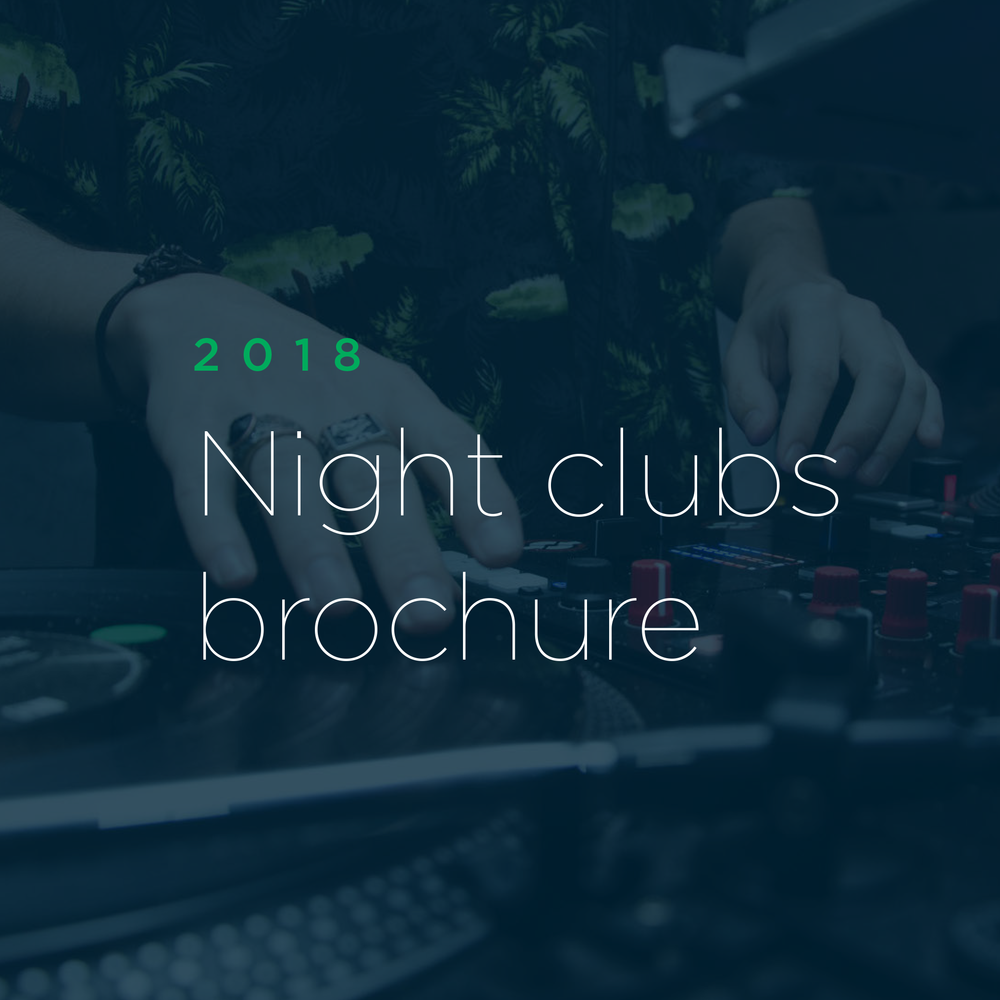 FA_brochure_taptag_nightclubs_10.png