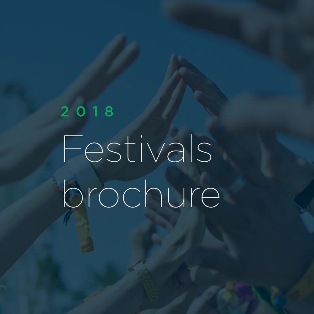 brochure_taptag_festivals_10.08.png