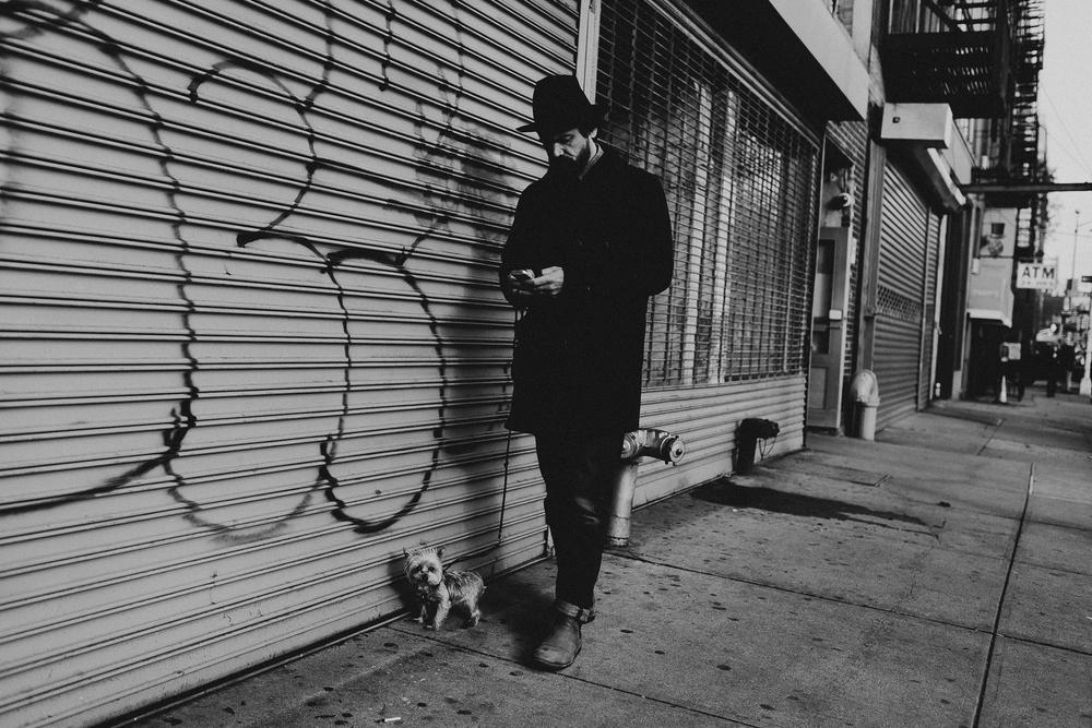 003_Humans of New York.jpg