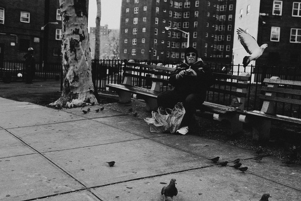006_Humans of New York.jpg