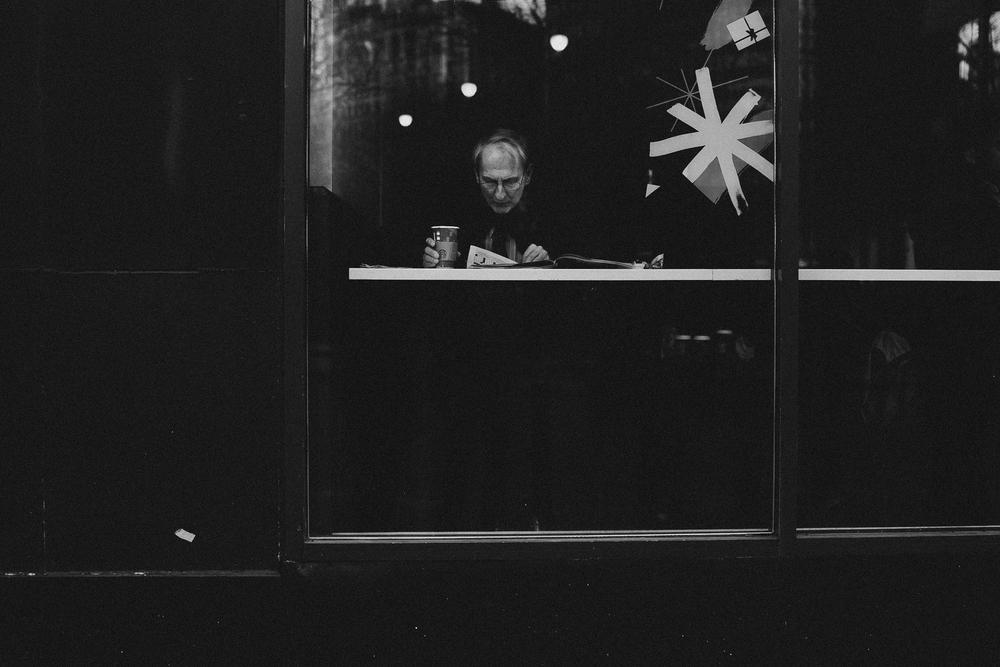 007_Humans of New York.jpg