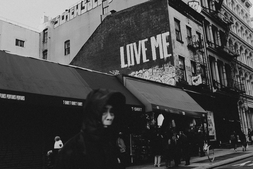 009_Humans of New York.jpg