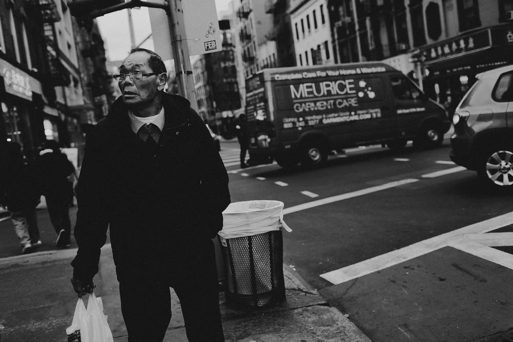 010_Humans of New York.jpg