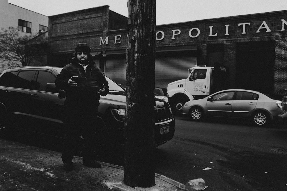 011_Humans of New York.jpg