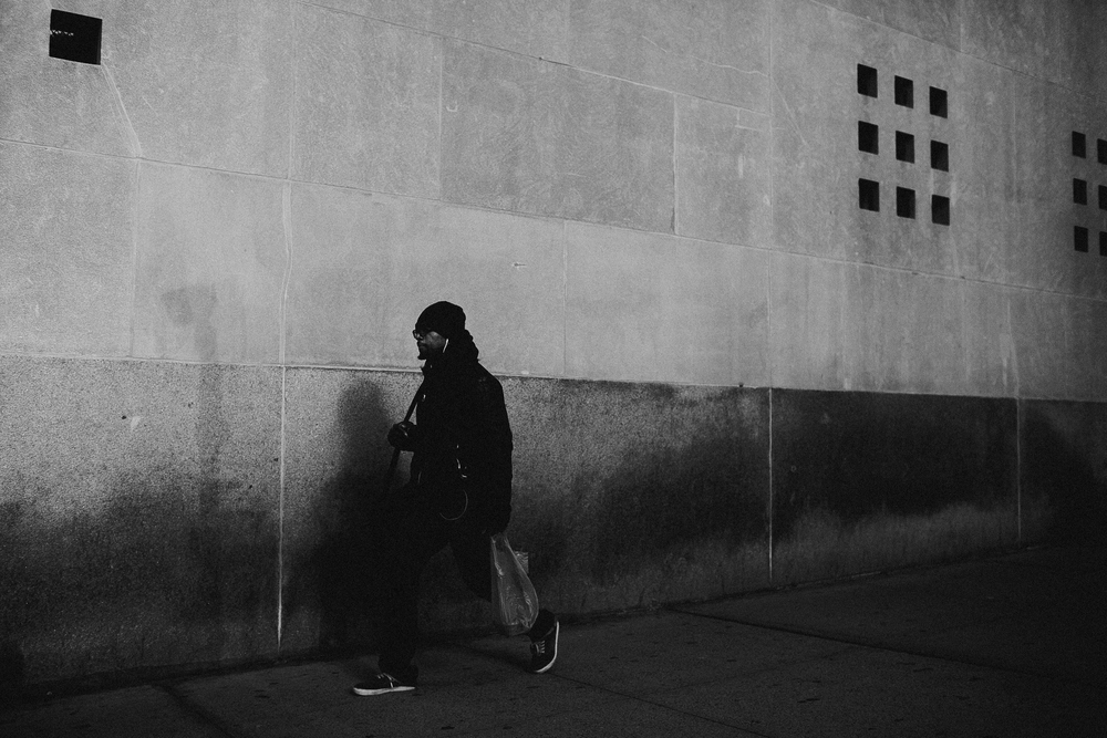 008_Humans of New York.jpg