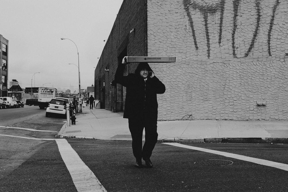 012_Humans of New York.jpg