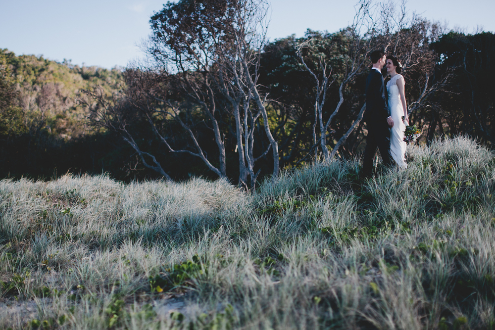 047_Kayla+Matt_web.jpg
