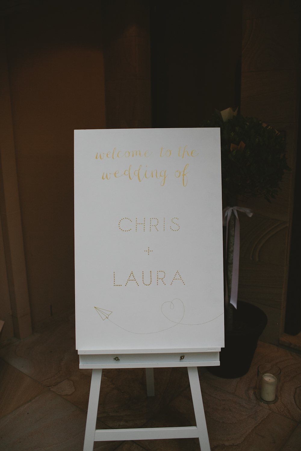 066_Laura+Chris.jpg