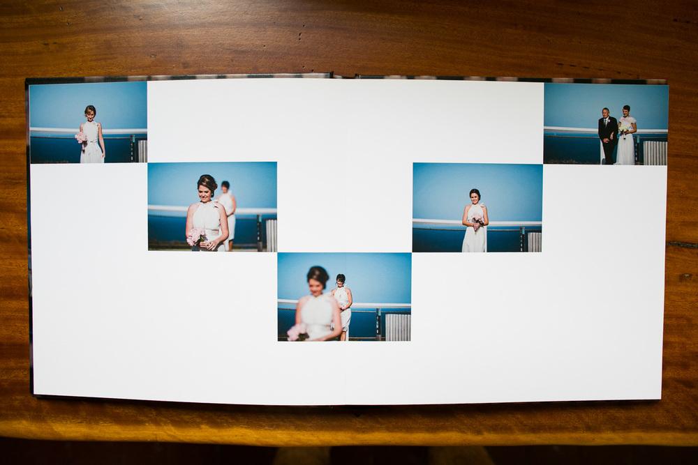 008_album_web.jpg