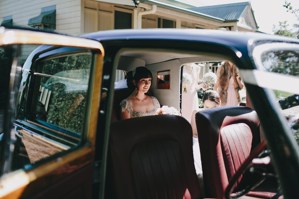 033_Chloe+Dan_Blog.jpg