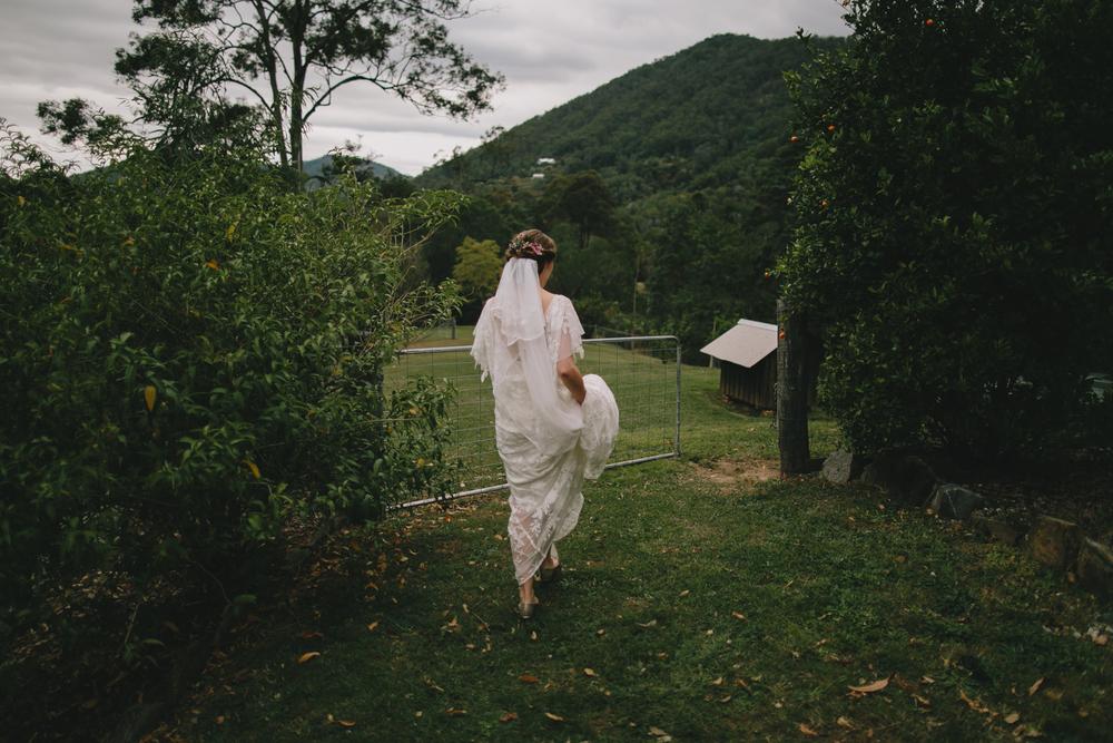 024_Hannah+Jean_blog.jpg
