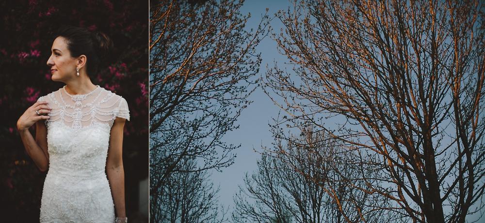 117_Gina+Pat_Blog.jpg
