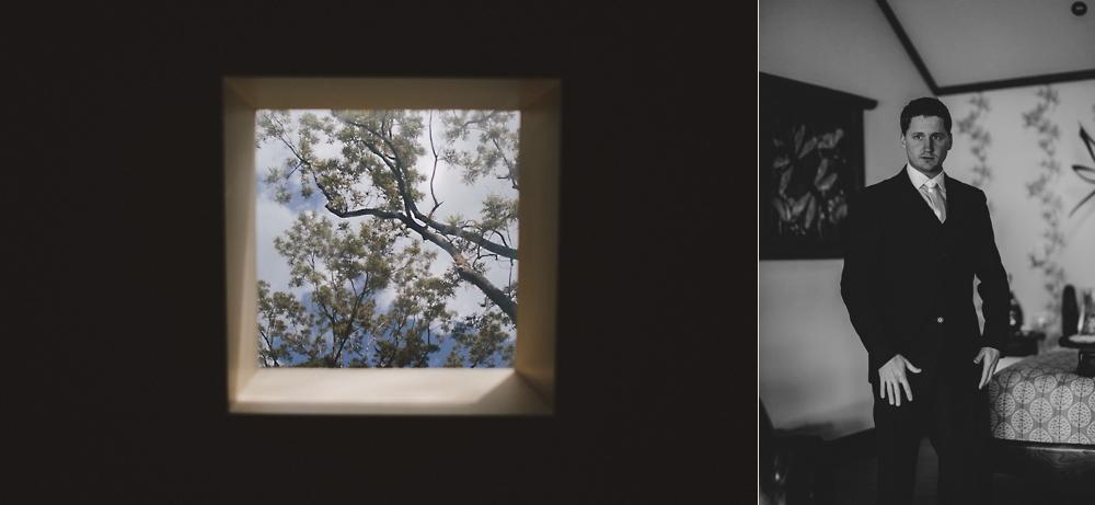 024_Krystal+Myles_blog.jpg