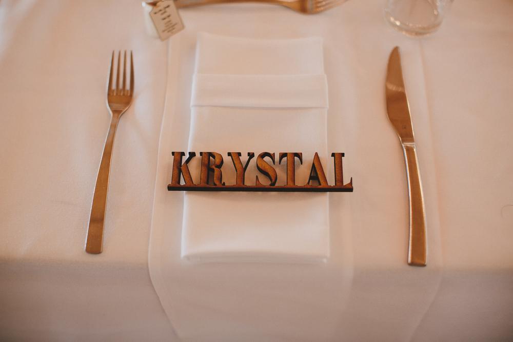 047_Krystal+Myles_blog.jpg