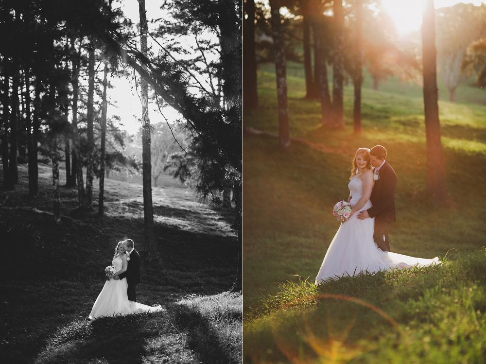 099_Krystal+Myles_blog.jpg