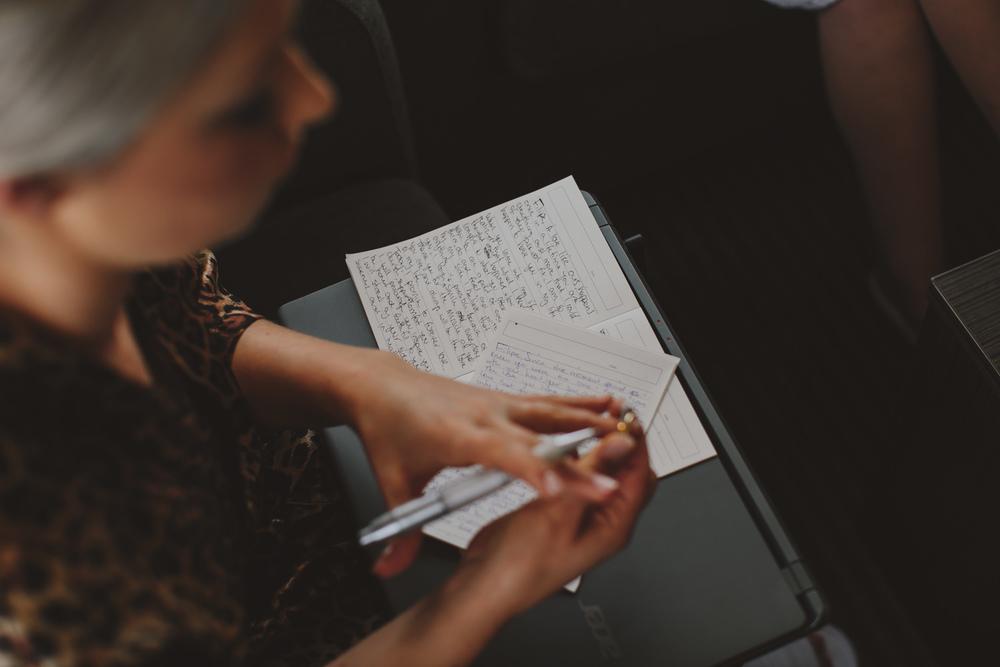 004_Amber+Filipe_blog.jpg