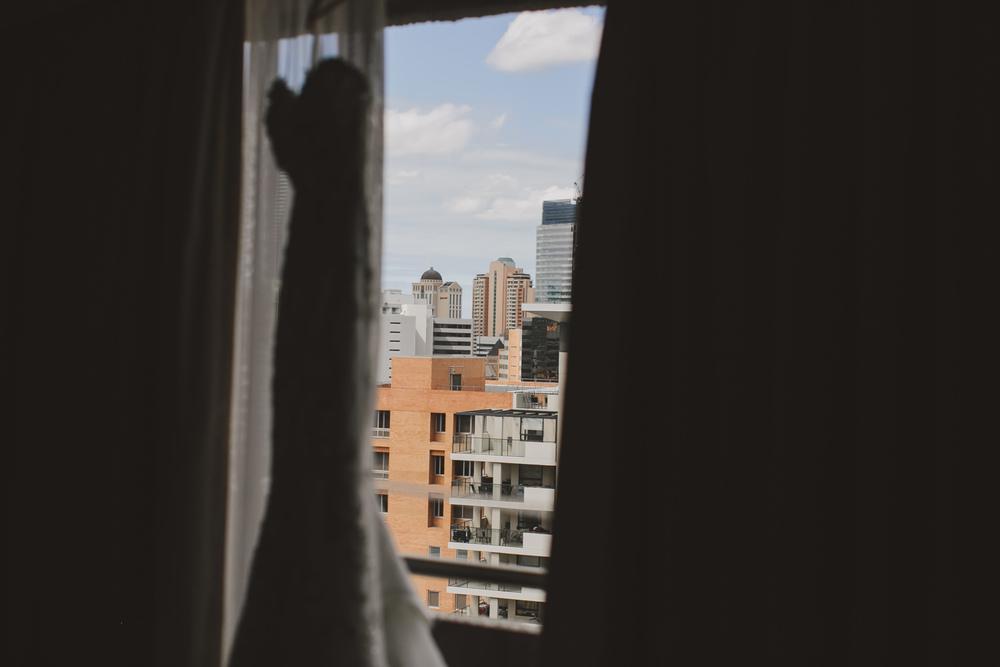 011_Amber+Filipe_blog.jpg