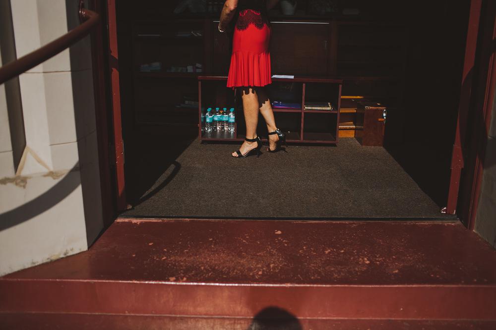 033_Amber+Filipe_blog.jpg